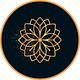 Logo Ponto Vital.png
