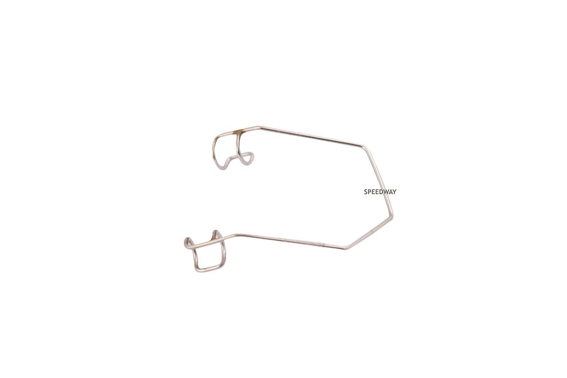 Premee Wire Eye Speculum