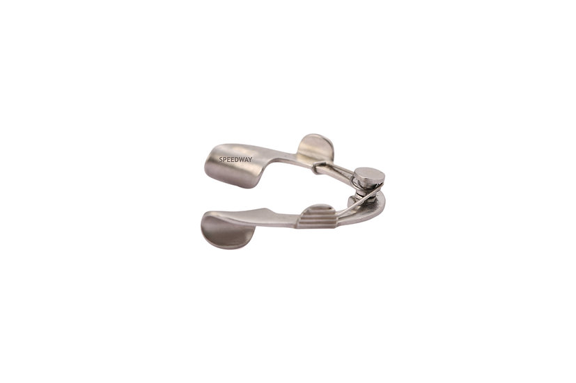 Sauer Eye Speculum Paediatric