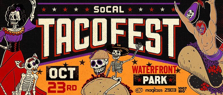 SoCal-Taco-Fest-4.jpg