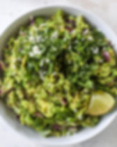 grilled-guacamole_edited.jpg