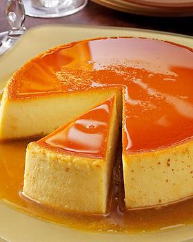 Creamy-Caramel-Flan_exps2197_GPW2337930A
