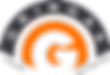 AVC-16002_Final_AVC-16002 (1)_edited.png