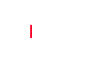 JOB DEALERS_WHITE.png