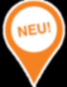 2019_Umzug Startseite_Ortung2_edited.png