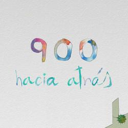 900 hacia atrás 01