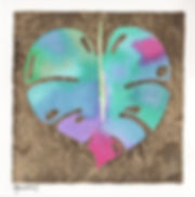 Encanto tropical 4 WEB editado.jpg