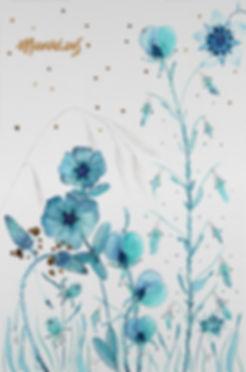 Flores azul oro.jpg