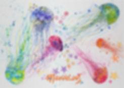 Medusas RGB.jpg