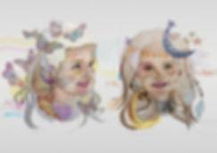 Lia & Vera web.jpg