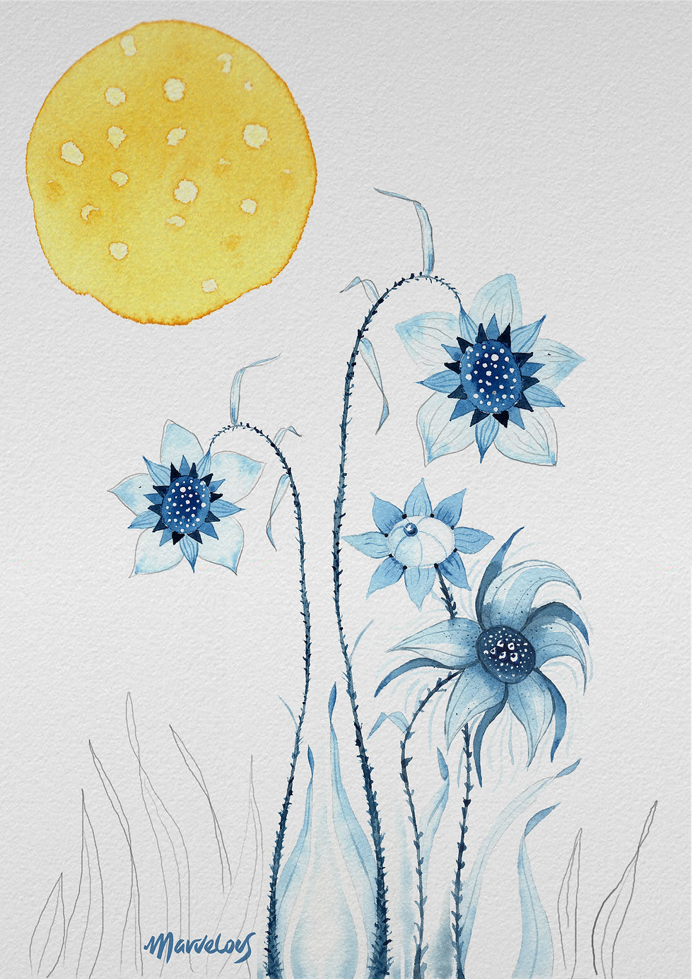Flores azules WEB.jpg
