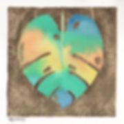 Encanto tropical 3 WEB editado.jpg
