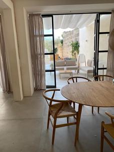 Mallorca Project