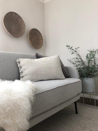 Sofa kundenprojekt.jpeg