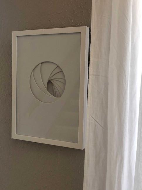Interior ref visual 2.jpg