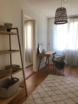 Interior fa 8.jpg