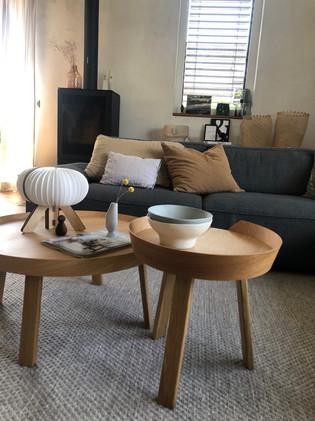 Home Interior Wohnraum III.jpg