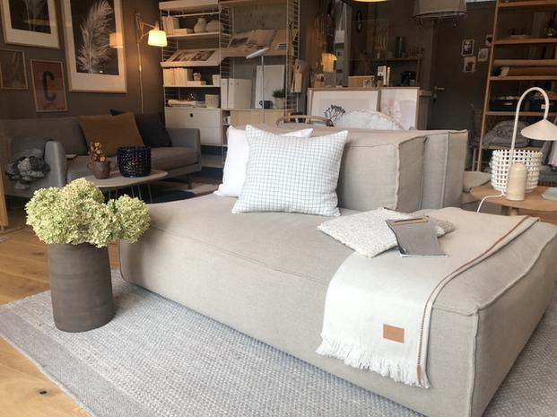 fermliving catena sofa