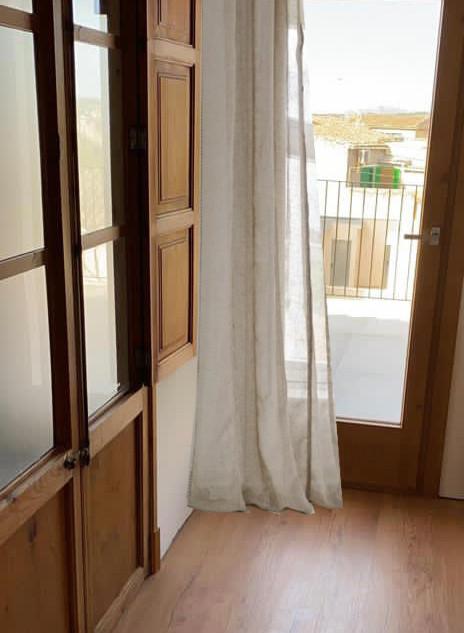 Mallorca Ankleide.jpg