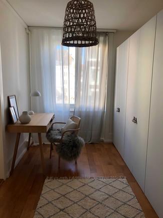 Interior fa 9.jpg