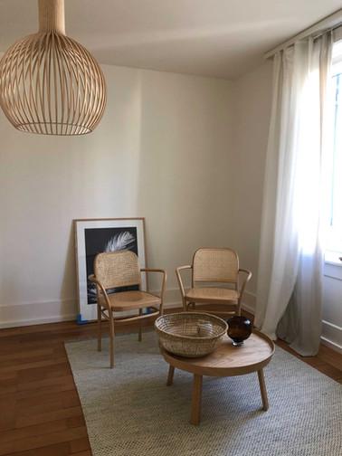 Interior fa 12.jpg