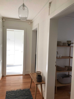 Interior fa 6.jpg