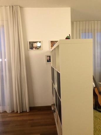 Wohnraum vorher front.jpg