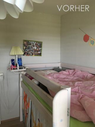 Kinderzimmer Seitlich_Vorher.jpg