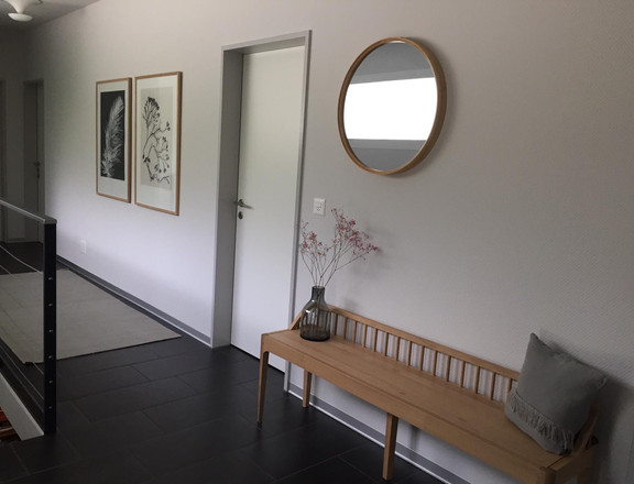 Visual Eingang.jpg