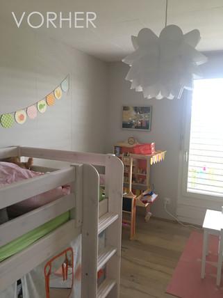Kinderzimmer_Vorher.jpg