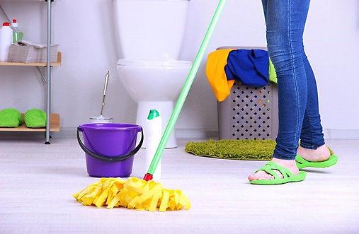 bathroom-cleaning.jpg