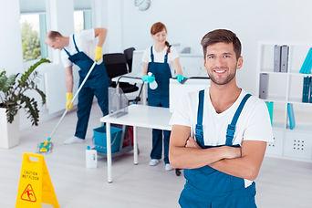 cleaning-company.jpg