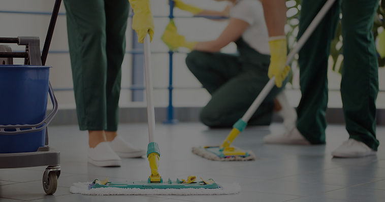 cleaning-services-1200 (1).jpg