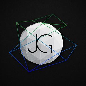 jgood2.jpg