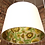 Thumbnail: DIY Double Sided Lampshade Kit
