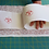Thumbnail: DIY Lampshade Kit