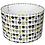 Thumbnail: DIY 40cm Lampshade Kit