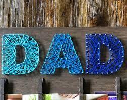 dad 10.jpg