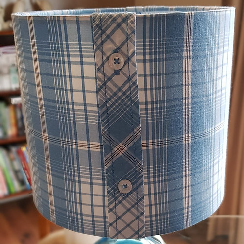 Bereavement Lampshade