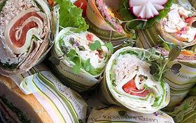 sandwich-package.jpg
