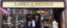 storefront_edited_edited.jpg