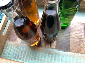 beverages 2.jpg
