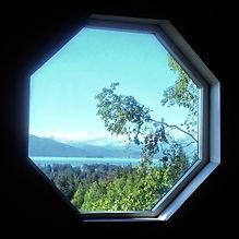 Fern Creek octagon window.jpg
