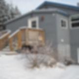 Winter Historic Home.jpg