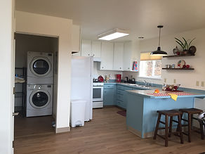 FC kitchen_laundry
