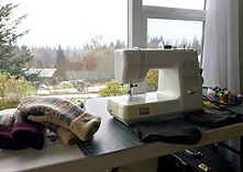 Sewing at Historic Home.jpg