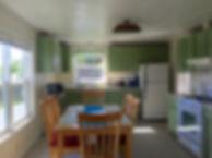 Historic Home kitchen.jpg