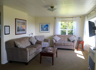 HH living room
