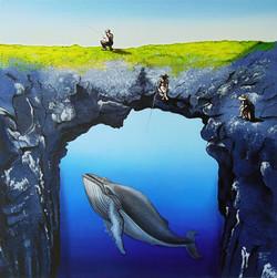 Skandynawska głębina