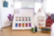 Young-Living-Premium-Starter-Kit-Oils.jp